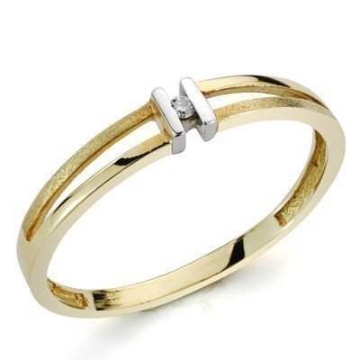/media/empresas/productos/fotos/2019/04/09/anillo-brillante319-9764_thumb.jpg