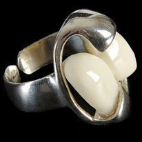 /media/productos/fotos/2013/10/10/Anillo-plata-2-perlas-venado_thumb.jpg