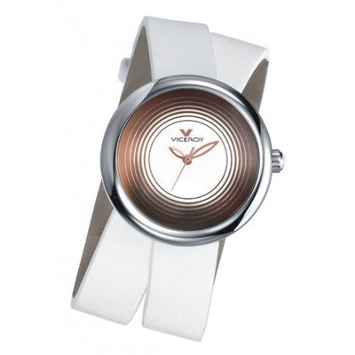 /media/productos/fotos/2013/11/05/Reloj-viceroy-correa-piel-doble_thumb.jpg