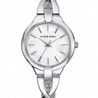 /media/productos/fotos/2016/10/28/viceroy-461030-07_thumb.jpg